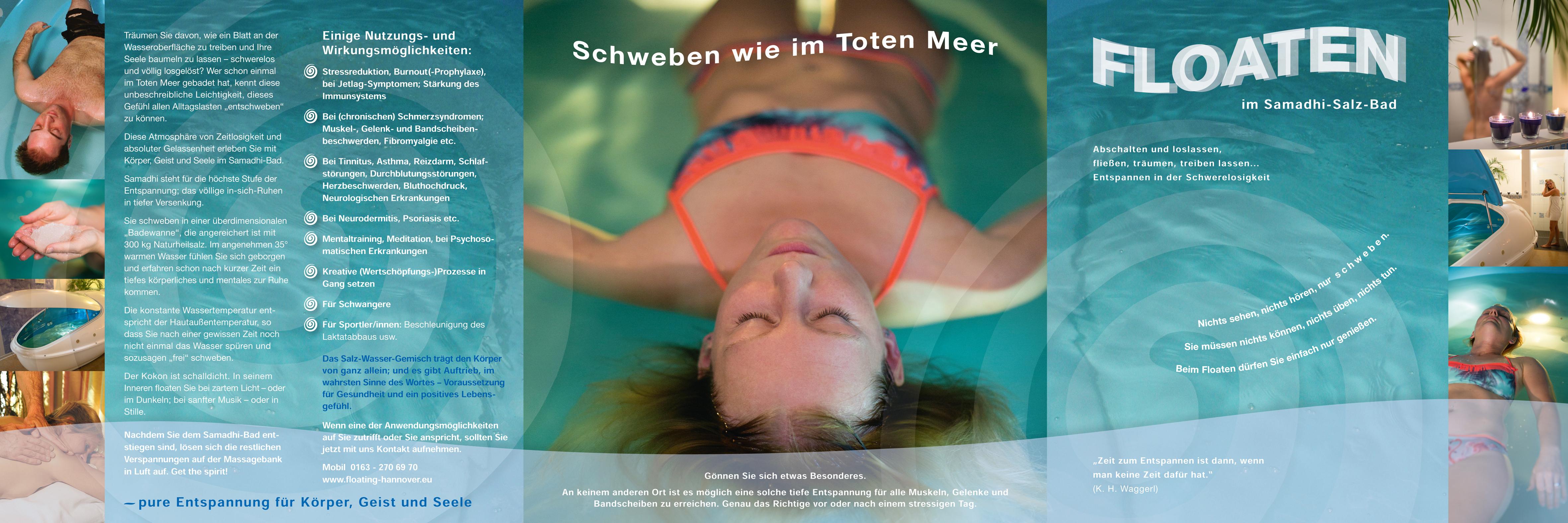 Floaten_Flyer_RS_grafikdesigner-hannover