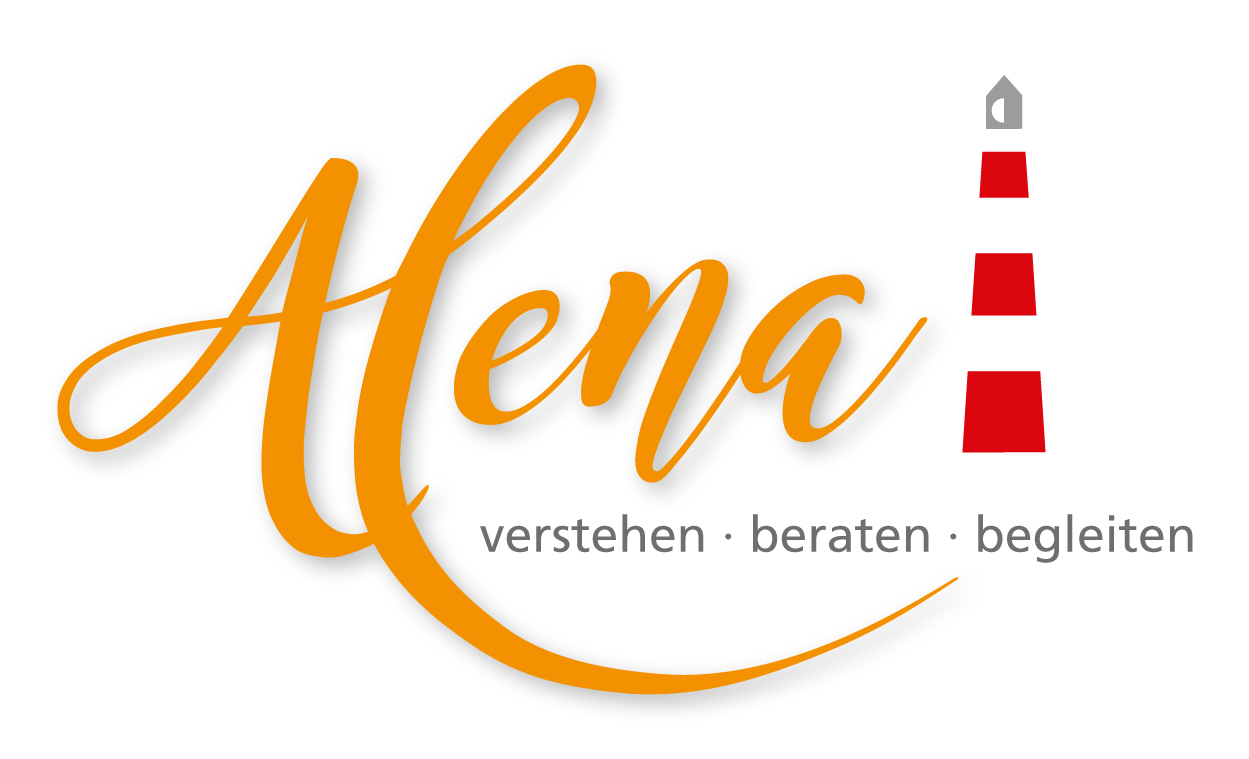 Logo_Alena_grafiker-hannover